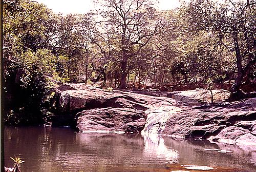 namaacha-cascata6