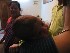 Picture 414.jpg (S Jagadish) Tags: anna madras aravind amma satish appa thatha paati 200503 poonal jaagruthi janu jagadish krithi santhanam chitappa aravindanna