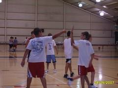 S8000900 (vettabasketball) Tags: basketball vetta 062507