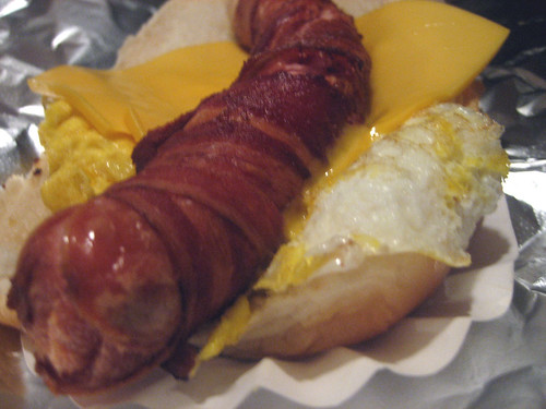 hot-dog_crif-dogs