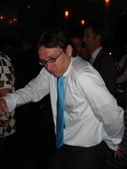 CoenShi2007_0602AB (erikvandewiel) Tags: de coen bruiloft shinyi erikvandewiel natris