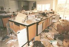 103-1.jpg (fullcontact) Tags: freedom war gulf iraq rape kuwait saddam gulfwar liberation invasion brutal desertstorm kuwaitphotolab desertrat