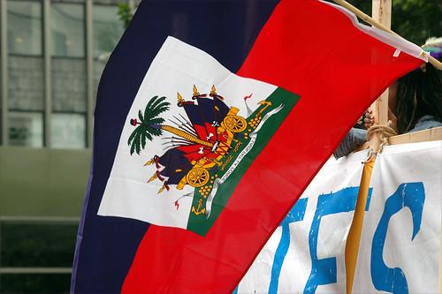 Haitian Culture use of culture in Haiti
