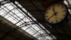 ams station