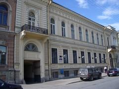 IMGP020257 Bolshaya Morskaya