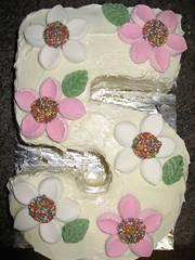 Claire-Five-Cake_1333