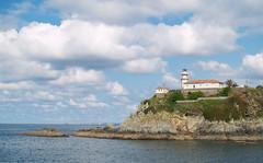 Faro de Cudillero (_Zahira_) Tags: faro lafotodelasemana asturias olympus nd nr cudillero ngr e500 uro ltytr1
