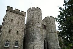 Westgate Tower @ Canterbury