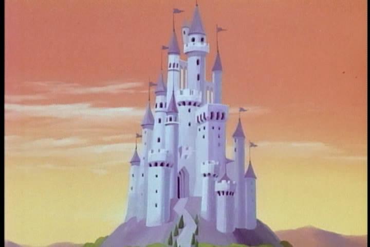 news hair styles disney castle cartoon