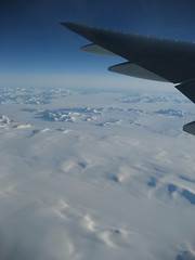 Greenland 6 (entropyblues) Tags: view greenland arial