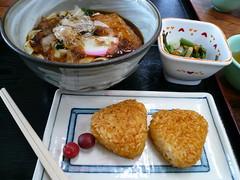 http://www.flickr.com/photos/laclef_yoshiyasu/1330671166/