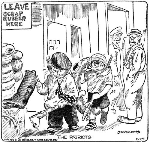 19420825-patriots