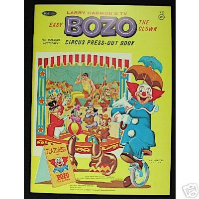 tv_bozo_pressout