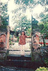 Indonesia---1