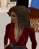 secondlife_ilona10