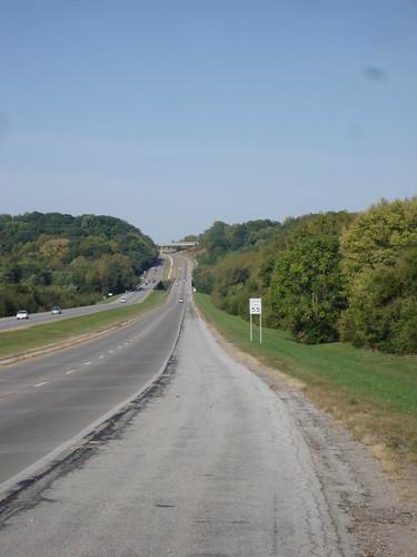 Sagamore Parkway