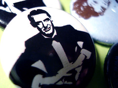 cary button