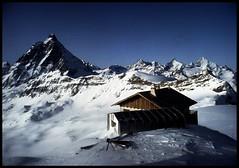 Snowscape 2 (philwirks) Tags: italy public picnik myfavs cervinia prismatic philrichards show08 unlimitedphotos