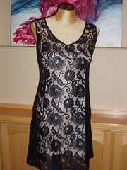 """dressmaking 112 • <a style=""""font-size:0.8em;"""" href=""""http://www.flickr.com/photos/48423784@N05/4592407601/"""" target=""""_blank"""">View on Flickr</a>"""