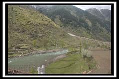 Kaghan Pakistan (4) (HeyLookHere) Tags: pakistan mountain beauty river happy high peace large hills khan patan indus tahir islamabad burnley naran paki chach tahirkhan attock pushto hazro waisa khaghan