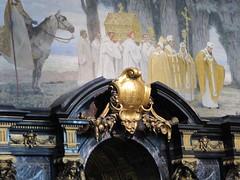 IMG_1627 (schaufeltrage / Michael Gud von Jons) Tags: hamburg rathaus besichtigung rathaushamburg