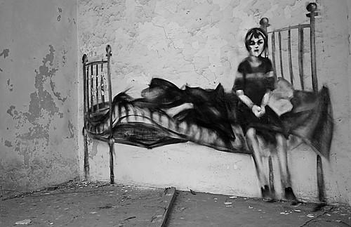 arte y sociedad2