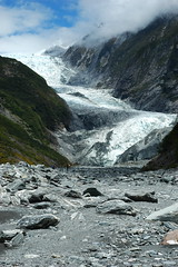 Glacierific (Sprake) Tags: new wild nikon natural d70 nikond70 d70s nikond70s glacier zealand josef wilderness d70nikon sprake ktornbjerg newsprakektornbjergnikond70d70snikon d70snewzealandnew zealanddslrnikoniansnaturefranzjoseffranz