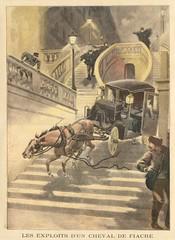 ptitjournal 9 fev 1896 dos