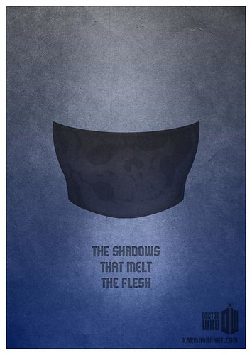 the-Shadows-that-melt-the-flesh