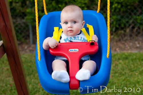 2010-10-10 - Riley Swing-21.jpg