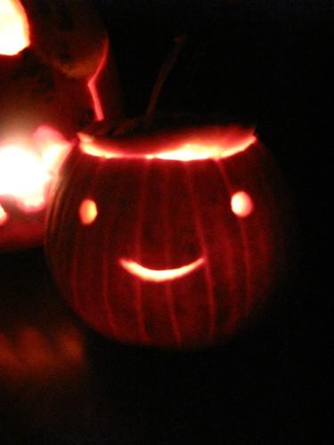 Halloween Pumpkins 18