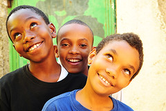 HTI-Port au Prince-1010-298-v1 (anthonyasael) Tags: school boy black boys smile smiling horizontal america children happy haiti child mr happiness caribbean schoolchildren amusing amused schoolchild hti modelrelease portauprince boysonly caribbeanislands topb modelreleased petionville anthonyasael portofprince