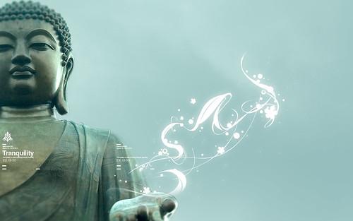 buddha wallpaper. Wallpaper, Buddha
