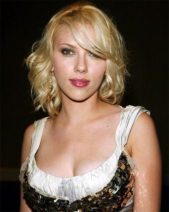Short Celebrity Hairstyles for wedding formal hairstyle. at 8:14 AM