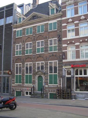 Museum Het Rembrandthuis_6