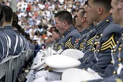 Nato chef lovar 7000 nya soldater till afghanistan
