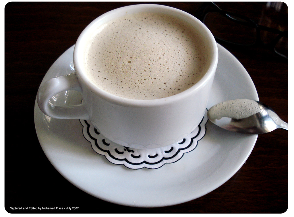 The World's most recently posted photos of coffe and nescafe