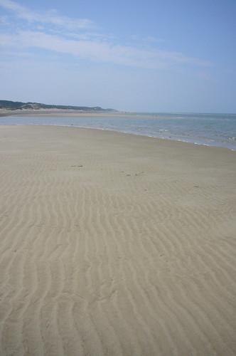 GI beach