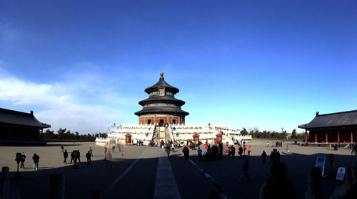800px-Temple_of_Heaven_-_Courtyard