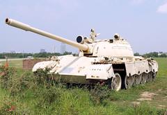 Tan Tank (ShacklefordPhotoArt) Tags: mobile army alabama marines tanks cannons militaryvehicle warmachine ussalabamabattleshipmemorialandmuseum