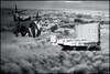 Omega Squadron HQ : Installing the Von Kloitzman Generator (john_bolin2002) Tags: blackandwhite me photoshop airplane funny sweden metallic scifi hq futuristic enemy bmovie meanwhile wtfw photoshoproyalty
