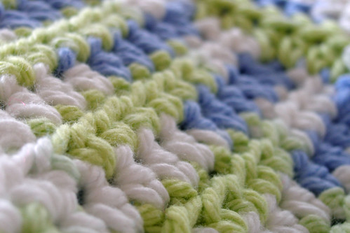 070727.cottondishcloth
