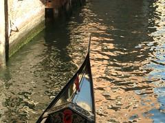 Riflessi - Reflections (Ola55) Tags: mr gondola fabulous venezia canale bellitalia internationalgeographic hccity worldtrekker yourcountry ola55