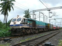 P1030507