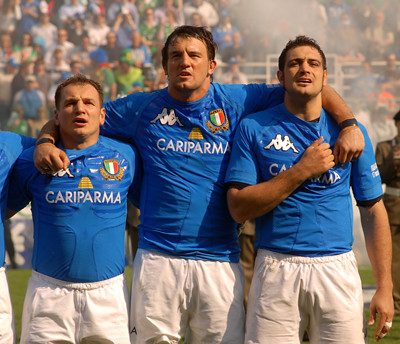 fratelli d'Italia