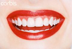 42-15238406 (a.ramirez295) Tags: red people beauty smiling mouth 1 glamour women open teeth happiness lips whites lipstick females sensuality cosmetics adults stylish facialexpression youngadults eroticism closeupview youngadultwoman