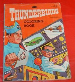 tv_thunderbirds_color