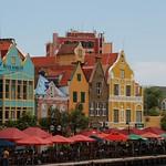 Willemstad, Netherlands Antilles