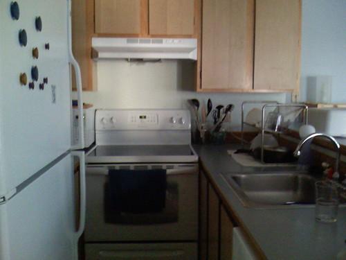 Narrow Depth Refrigerators Depth Refrigerators 22 Cu
