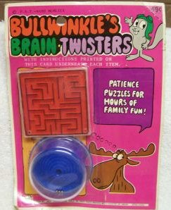 tv_bullwinkle_braintwist